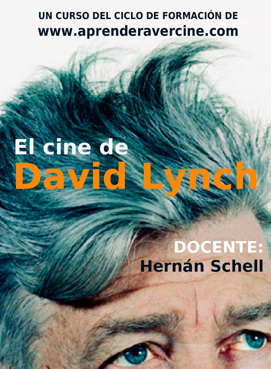 David-Lynch-guia