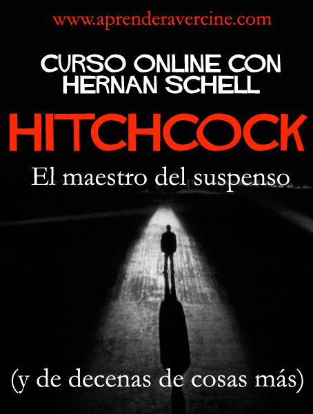 Flyer-Hitchcock