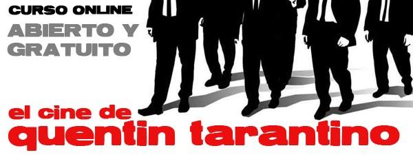 cabezal_curso_tarantino