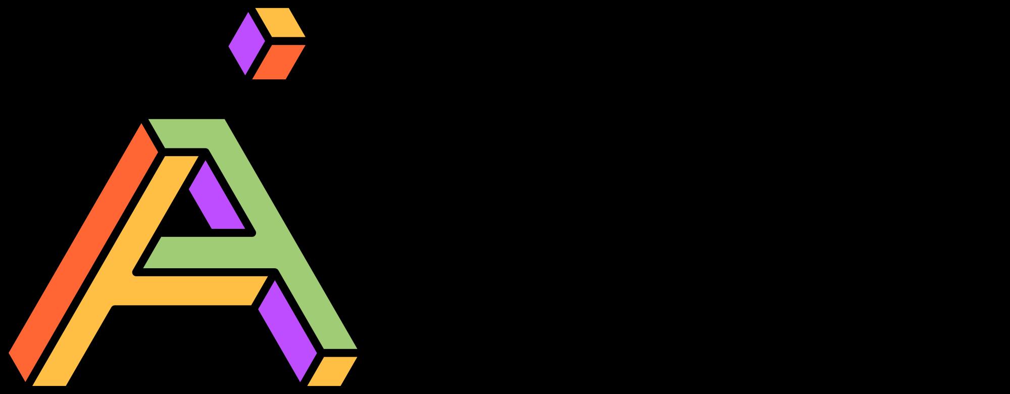 Logo de Ártica